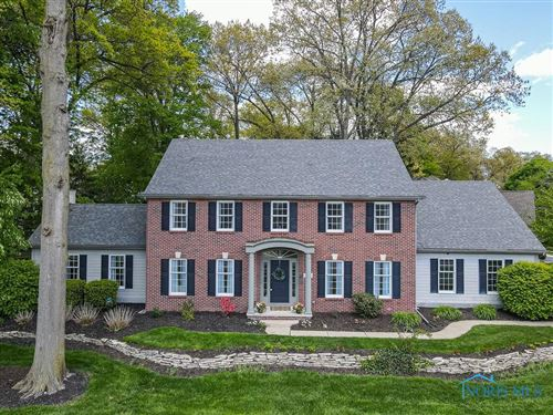 Photo of 659 ST ANNES Drive, Holland, OH 43528 (MLS # 6070361)