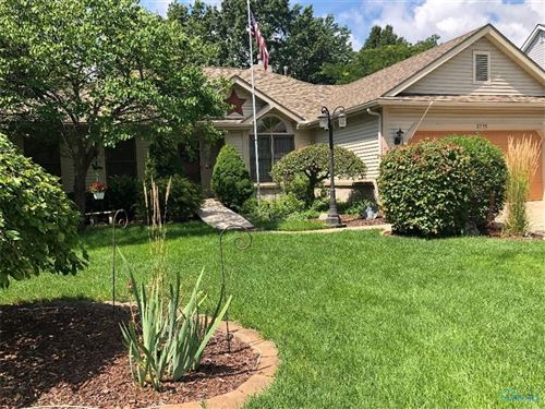Photo of 3775 Wild Pheasant Lane, Sylvania, OH 43560 (MLS # 6044382)
