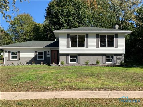 Photo of 6709 Oakbrook Drive, Whitehouse, OH 43571 (MLS # 6061389)