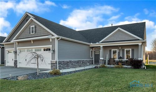 Photo of 6950 Big Buck Trail, Whitehouse, OH 43571 (MLS # 6063399)