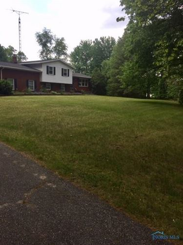 Photo of 8201 Hill Avenue, Holland, OH 43528 (MLS # 6071399)