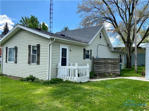 Photo of 3605 Goodrich Avenue, Northwood, OH 43619 (MLS # 6070407)