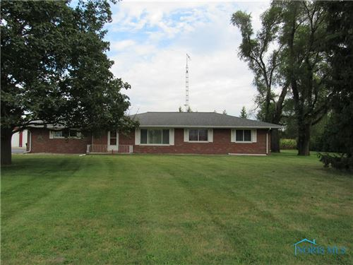 Photo of 3137 US Hwy 20A, Swanton, OH 43558 (MLS # 6077407)