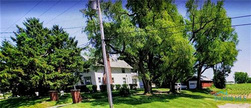 Photo of 460 E Airport Highway, Wauseon, OH 43567 (MLS # 6078416)