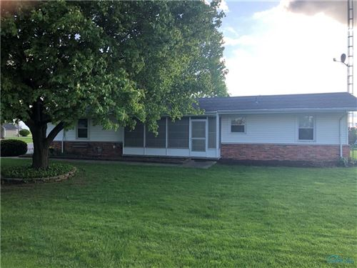 Photo of 7257 County Road 23, Archbold, OH 43502 (MLS # 6033419)