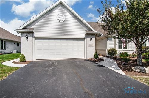 Photo of 8224 Farnsworth Road, Waterville, OH 43566 (MLS # 6045424)