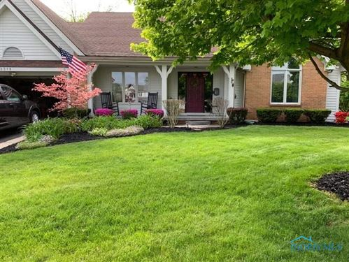 Photo of 2318 Mill Race Court, Holland, OH 43528 (MLS # 6066425)