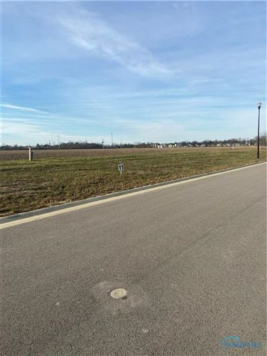 Photo of Whitehouse, OH 43571 (MLS # 6049427)