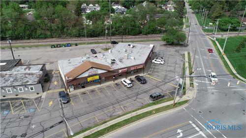 Photo of 4981 S Main Street #D, Sylvania, OH 43560 (MLS # 6054433)