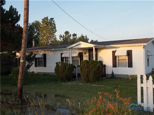 Photo of 1735 S Lightner Road, Port Clinton, OH 43452 (MLS # 6052446)