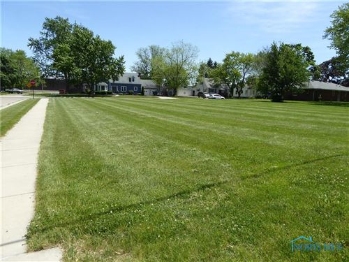 Photo of Archbold, OH 43502 (MLS # 6060448)
