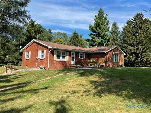 Photo of 13079 County Road 16, Wauseon, OH 43567 (MLS # 6076451)