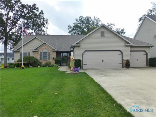Photo of 7827 Pilliod Road, Holland, OH 43528 (MLS # 6078467)