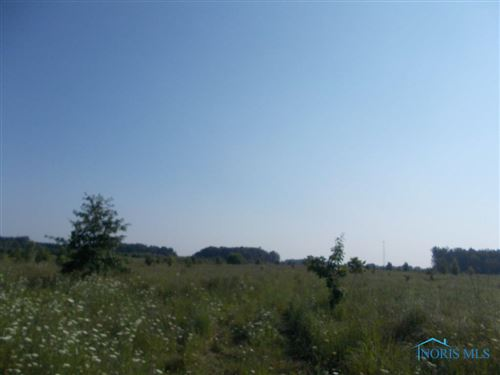 Photo of 0 County Road U - Lot 1, Liberty Center, OH 43532 (MLS # 6076475)