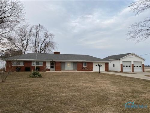 Photo of 11020 County Road 19.50, West Unity, OH 43570 (MLS # 6067483)