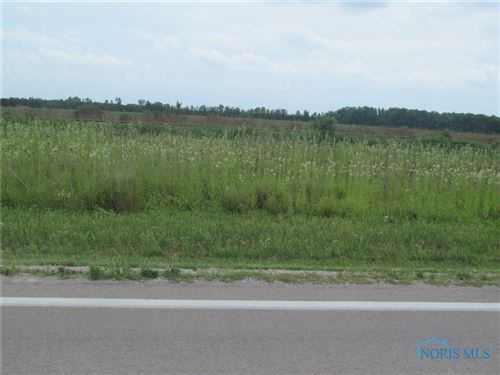 Tiny photo for 0 State Rd 613, Melrose, OH 45861 (MLS # 6057493)