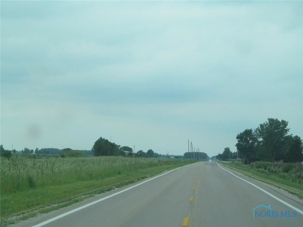 Photo for 0 State Rd 613, Melrose, OH 45861 (MLS # 6057493)