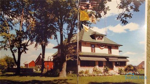 Photo of 9056 Sylvania Metamora, Sylvania, OH 43560 (MLS # 6078495)