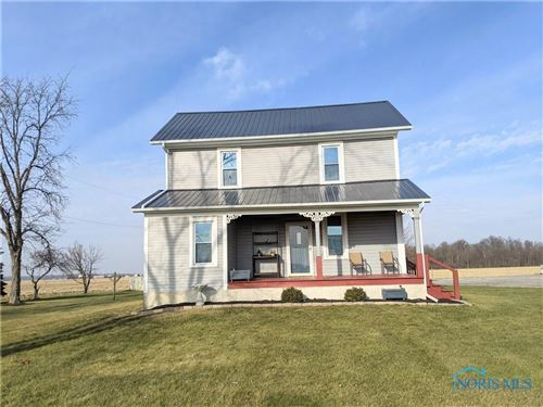 Photo of 24390 State Route 2, Archbold, OH 43502 (MLS # 6064498)