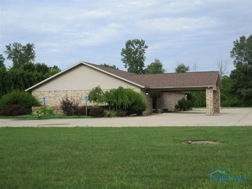 Photo of Whitehouse, OH 43571 (MLS # 6069507)
