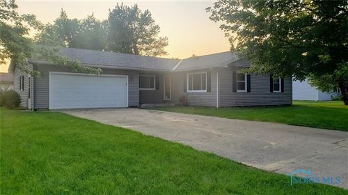 Photo of 711 Eastwood Drive, Delta, OH 43515 (MLS # 6074524)
