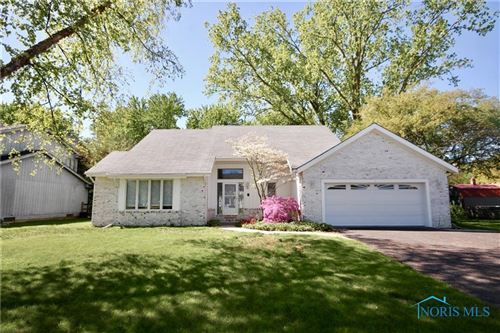 Photo of 6629 Fawn Lane, Maumee, OH 43537 (MLS # 6070527)