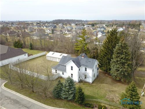 Photo of 7901 Stitt Road, Waterville, OH 43566 (MLS # 6051532)