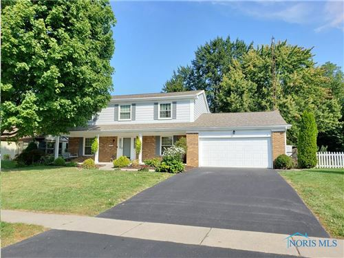 Photo of 7238 Pilliod Road, Holland, OH 43528 (MLS # 6077533)
