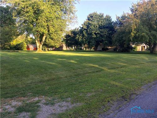 Photo of 000 Huntington Drive, Bryan, OH 43506 (MLS # 6060545)