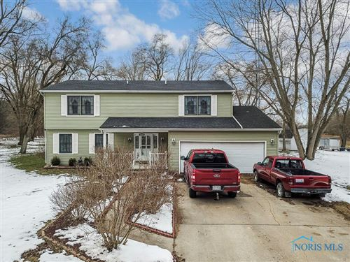 Photo of 7175 CO RD 2 Road, Swanton, OH 43558 (MLS # 6050549)