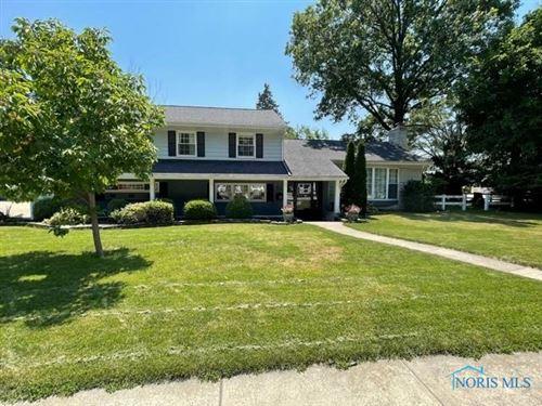 Photo of 700 E Oak Street, Wauseon, OH 43567 (MLS # 6074553)