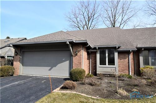 Photo of 28 Woodforest Parkway, Sylvania, OH 43560 (MLS # 6066558)