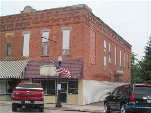 Photo of 116 E Jackson Street, Paulding, OH 45879 (MLS # 6072559)