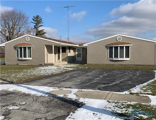 Photo of 815 Selby Street, Findlay, OH 45840 (MLS # 6049562)