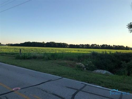 Photo of 00 County Road 11-2, Wauseon, OH 43515 (MLS # 6057567)