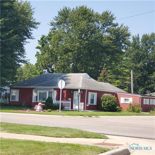 Photo of 109 North Drive, Paulding, OH 45879 (MLS # 6074581)