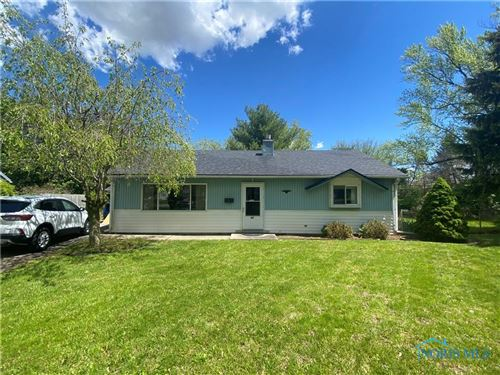 Photo of 54 Independence Road, Toledo, OH 43607 (MLS # 6070598)