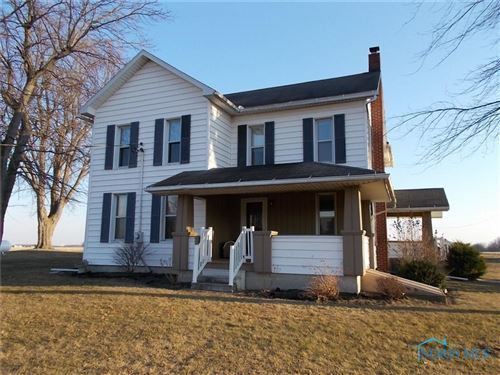 Photo of 24849 County Road W, Archbold, OH 43502 (MLS # 6066611)