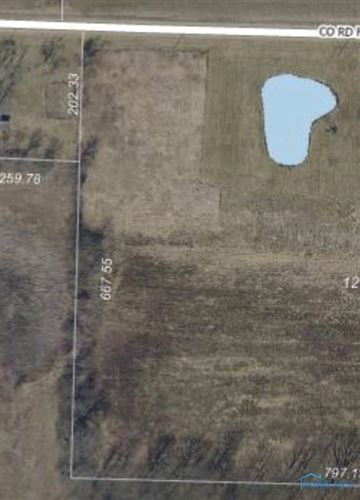 Photo of 0000 County Road F, Bryan, OH 43506 (MLS # 6049625)
