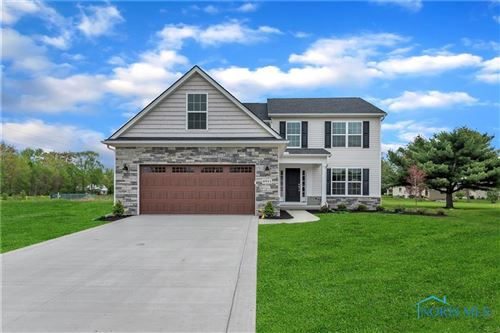Photo of 6911 Big Buck Trail, Whitehouse, OH 43571 (MLS # 6053626)