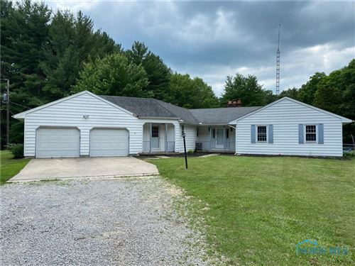 Photo of 5923 County Road 1 2, Swanton, OH 43558 (MLS # 6072629)