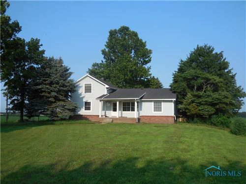 Photo of 5423 County Road 10, Wauseon, OH 43567 (MLS # 6074634)