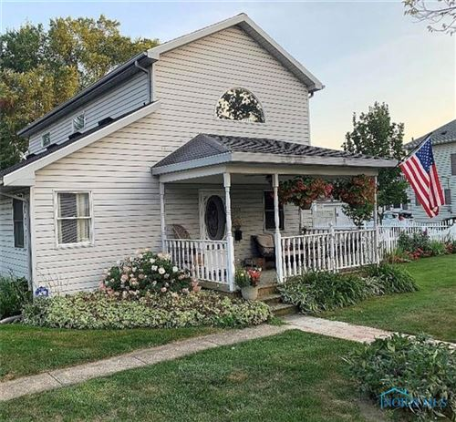 Photo of 306 W William Street, Maumee, OH 43537 (MLS # 6068635)