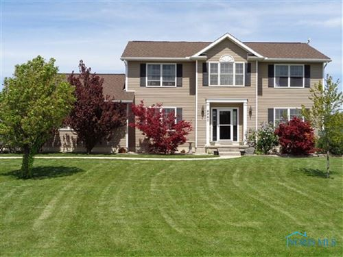 Photo of 6260 Old State Route 224, Ottawa, OH 45875 (MLS # 6070643)