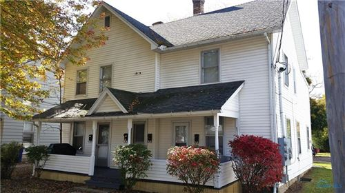 Photo of 450 S Main Street, Bowling Green, OH 43402 (MLS # 6036652)