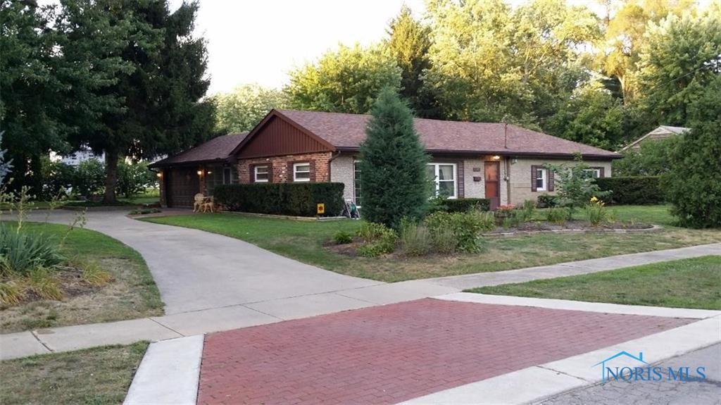 4928 Trellis Way, Sylvania, OH 43560 - MLS#: 6059656