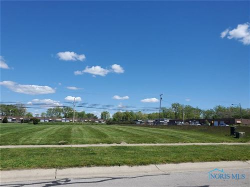 Photo of 4750 Chicory Drive, Toledo, OH 43615 (MLS # 6070658)
