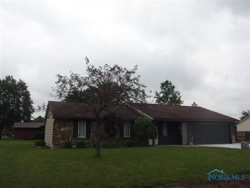 Photo of 101 Rosewood Court, Archbold, OH 43502 (MLS # 6073661)