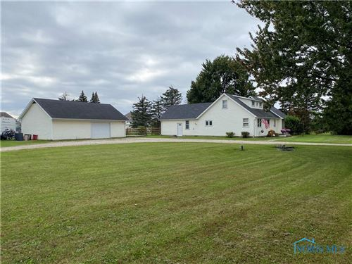 Photo of 13483 Five Point Road, Perrysburg, OH 43551 (MLS # 6078661)