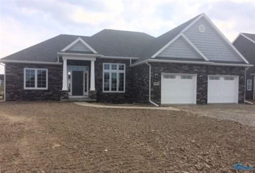Photo of 7459 Peppergrass Crossing, Maumee, OH 43537 (MLS # 6040662)